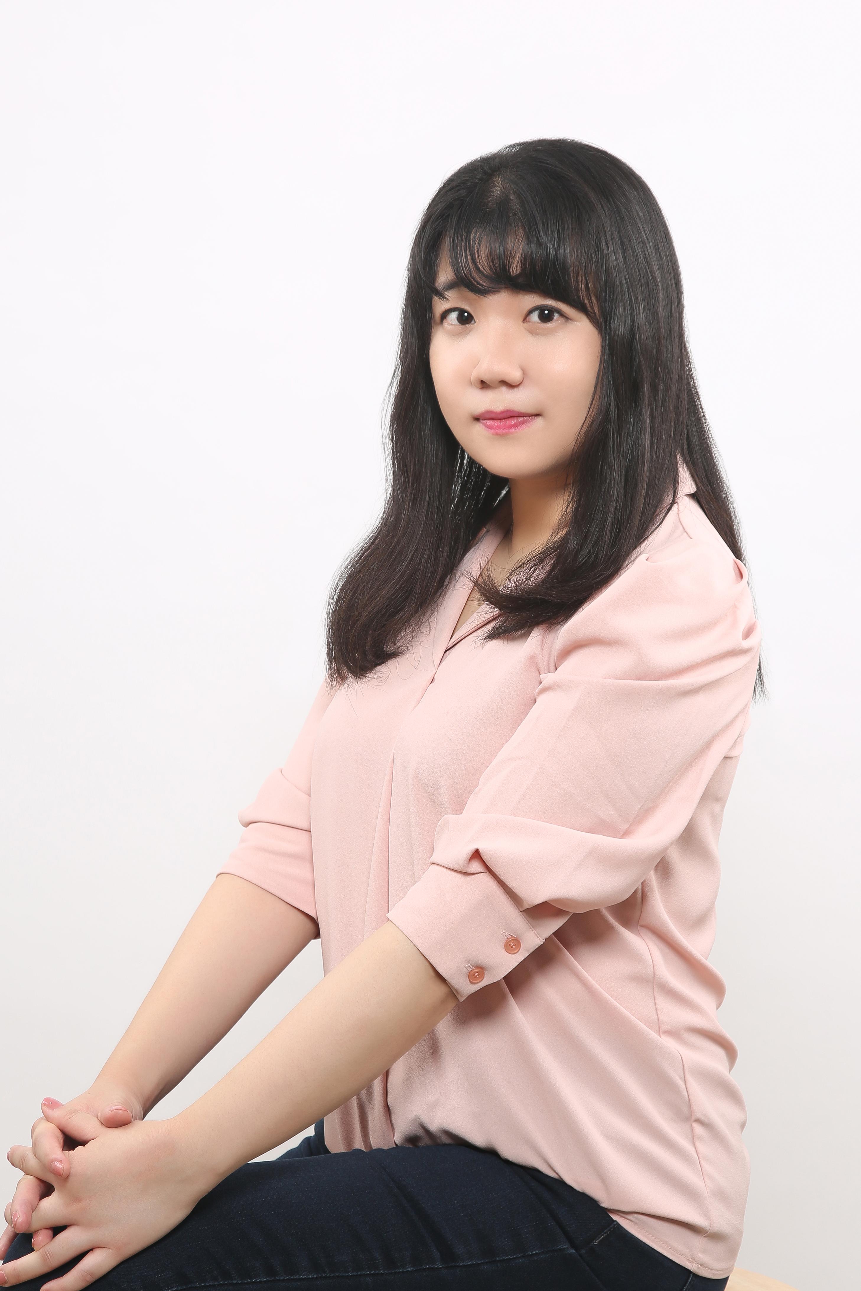 profile_pic_2